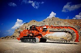 must have earth moving construction heavy equipment