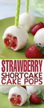 Easy Halloween Cake Pops Recipes Best 20 Cake Pop Ideas On Pinterest Cakepops Cake Pop Icing