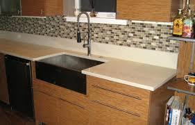 How To Do A Backsplash In Kitchen Kitchen Kitchen Backsplash Ideas With White Cabinets Installing
