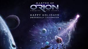 year wallpaper conquer stars news orion