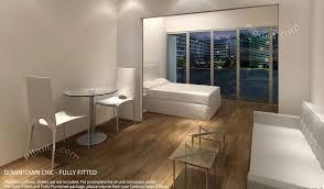 house design sles philippines sale at azure condominium unit interior design