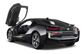 bmw i8 car 2015 bmw i8 reviews and rating motor trend