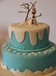 festa ideias para aniversário com o tema frozen pac mãe