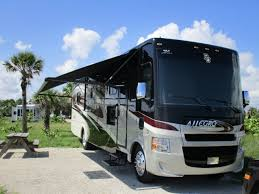 tiffin motorhomes class a for sale tiffin motorhomes class a rvs
