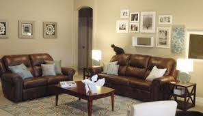 livingroom makeovers easy makeover taking a neutral living room from plain to polished