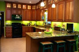 Cheap Kitchen Cabinets Ny Cheap Kitchen Cabinets Melbourne Best Of Kitchen Cabinets