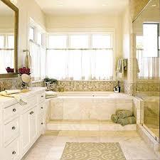small bathroom window treatment ideas window curtains ideas craftmine co
