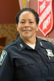 teen arrested at target pleasant hill on black friday boston police dept bostonpolice twitter