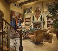Best  Tuscan Living Rooms Ideas On Pinterest Tuscany Decor - Home interior design living room photos