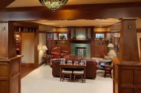 1940 homes interior 48 1940 home interior design craftsman 1940s interior design homes