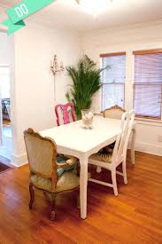 dining room excellent dining room feng shui for your house