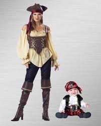 the 25 best mom and baby costumes ideas on pinterest funny baby