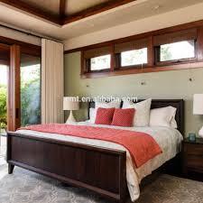 British Colonial Bedroom Furniture Ethiopian Furniture Ethiopian Furniture Suppliers And