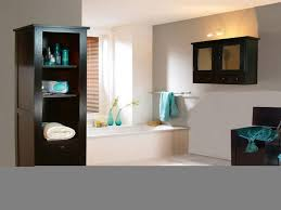 ideas on how to decorate a bathroom decorate bathroom ideas cheap baskets mounted side ways cheap