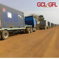 golden coach and golden fleet ltd home facebook