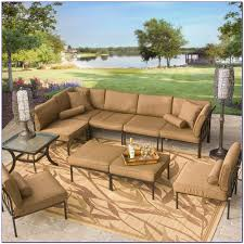 Patio Bar With Umbrella Furniture Great Summer Winds Patio Furniture For Patio Furniture