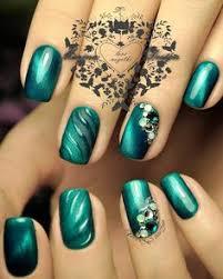 vogue nails u0026 salon 45 photos nail salons katy tx reviews