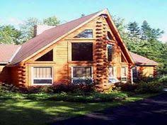 Small Log Home Kits Sale - small cabin kits for sale bing images favorite recipes