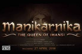 list of upcoming bollywood movies in 2018 with release date and