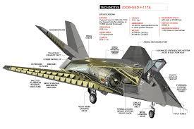 the black jet historynet