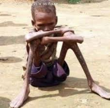 Poor African Kid Meme - inspirational poor african kid meme a starving child in haiti belpoz poor african kid meme jpg