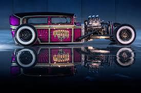 galaxy car wrap home car vinyl wraps custom vehicle wrapping companies