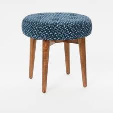 cele mai bune 25 de idei despre small round ottoman pe pinterest