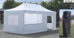 home design vendita online ombrelloni gazebi e soluzioni per l u0027esterno da giardino with
