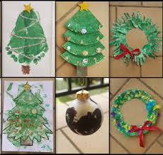 christmas craft projects for children find craft ideas