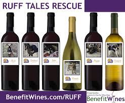 ruff tales rescue home