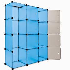 騁ag鑽es de cuisine 騁ag鑽es cubes modulables 28 images quenottes org afficher le