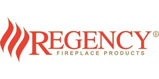 Fireplace Inserts Seattle by Fireplace Inserts Seattle Fireplace Doors Seattlefireplace