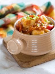 cuisine cocotte recette cocotte de carottes aux petits lardons
