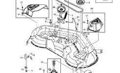 ge xl44 wiring diagram ge xl44 gas range wiring diagram u2022 wiring