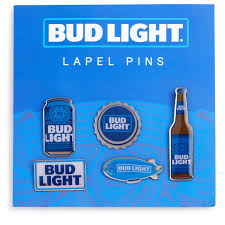 Bud Light 12 Pack Price Bud Light Archives The Beer Gear Storethe Beer Gear Store