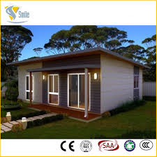 hight quality container house fast food shop design buy fast