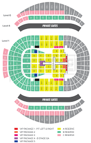 gillette stadium floor plan at t stadium seating chart for taylor swift concert brokeasshome com