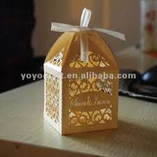 Indian Wedding Favors From India Ideas For Indian Wedding Favors Everything Mixed Pinterest