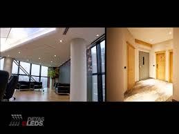 illuminazione interna a led illuminazione led per interni faretti e punti luce 2014