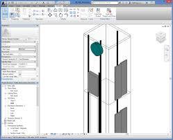 Elevator Symbol Floor Plan What U0027s Blog Elevator Bim Experts