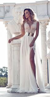 gold dress wedding best 25 gold wedding dresses ideas on gold wedding