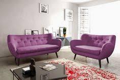 canapé cuir prune salon cuir satis clio convertible 160 cuir blanc salon salle à