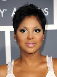 really cute pixie cuts for afro hair 20 short pixie haircuts for black women short hairstyles 2016