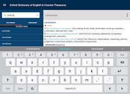 oxford english dictionary free download full version for android mobile oxford dictionary of english premium apk free download