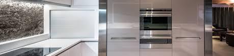 Kitchen Ideas Nz by Modern Age Kitchens U0026 Joinery Award Winning Kitchens Christchurch