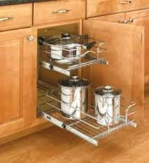 lynk under cabinet storage pull out kitchen cabinet organizers new amazon lynk professional