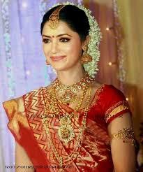 hindu wedding dress for indian wedding dress for women naf dresses