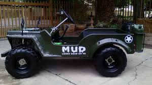 mini jeep wrangler mini jeep willys go kart gokart co