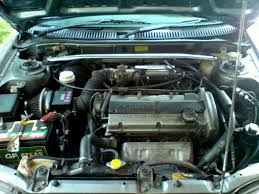 mitsubishi lancer evo 3 engine licence to speed for malaysian automotive used car review
