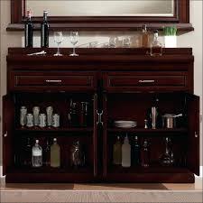 wall unit bar cabinet wall bar unit home wall bar simple basement bar designs home liquor